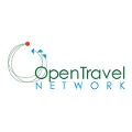 Open Travel Network