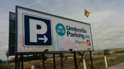 ParkinGO Alicante_007