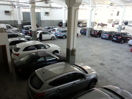 parkingo bologna recensioni ristoranti - photo#3