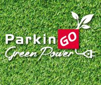 parkingo-colonnine-di-ricarica-green-power