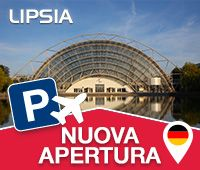 parkingo-arriva-in-germania-con-parkingo-lipsia