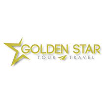 Golden Star Tour